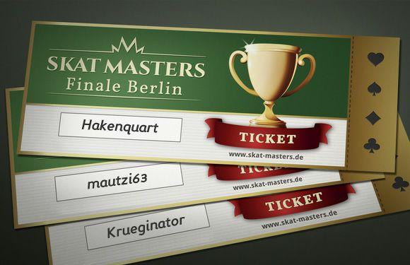 3 neue Finalisten für Berlin
